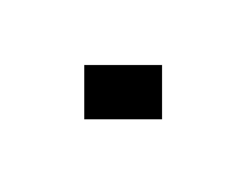 Film promujący sczepienia przeciwko COVID-19